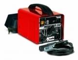 Сварочный аппарат MODERNA 150 230V ACD
