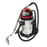 Viper CAR275-EU 75L Моющий пылесос