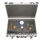 SMC-1002Smini - Диагностический набор топливных систем впрыска